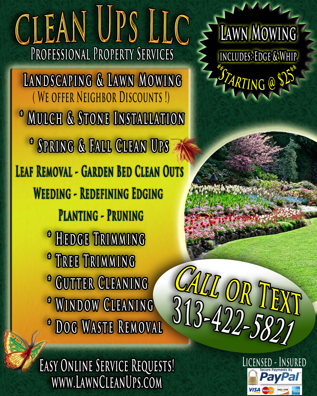leaf removal flyer lawn_clean_ups_flyer_2017 jpg